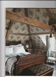 Country Cottage Decorating by English Cottage Decorating Hydrangea Hill Cottage English