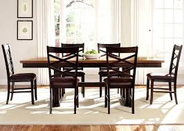Bistro Table For Kitchen by Bistro Tables For Kitchen Get Your Bistro Table Set U2013 Home