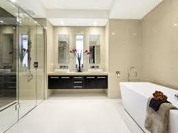 Home Bathroom Design With Worthy Bathroom Decorating Ideas For - Home bathroom design ideas