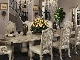 centerpieces for dining room table provisionsdining com