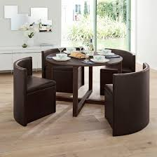 Exquisite Ideas Cheap Kitchen Table And Chairs Cheap Dining Tables - Kitchen table sets canada