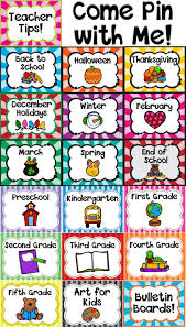 thanksgiving kid poems happy teacher happy kids resources for teachers and parents