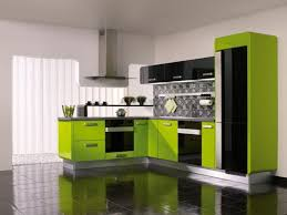 green kitchen stories image of green kitchen cabinets designs