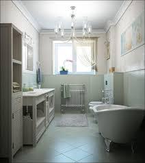 Bathroom Tile And Paint Ideas Bathroom Mirror Bathroom Decor Wooden Frame Mirror Bathroom