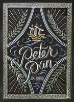 Peter Pan Imagines Dirty Pinterest