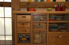 California Kitchen Cabinets Salvage Kitchen Cabinets Atticmag