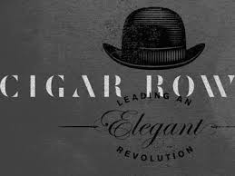 Cigars Parties and Events for Corporate