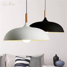 online buy wholesale big pendant lights from china big pendant