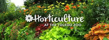Toledo Ohio Zip Code Map by Toledo Zoo