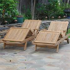 Outdoor Furniture Teak Sale by Outdoor Sun Chaise Lounger Liberty Lounge Chair