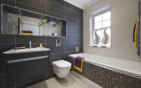Wall Decor Bathroom Ideas Bathroom Spacious Small Bathroom Shower Design With Glass Door