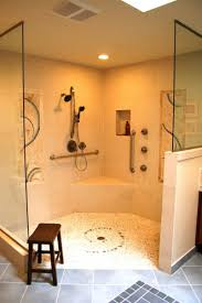 99 cool wheelchair accessible bathroom design 5 ada bath ideas