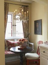 Country Living Room Curtains Stylish Living Room Curtains 3 Mi Ko