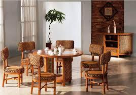 unique indoor wicker furniture sets