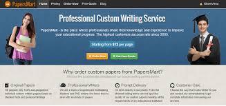 Papersmart net Review   Reviews of Custom Essay Writers   AWRITER ORG Awriter org papersmart net