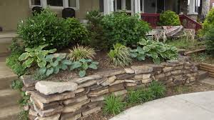 Small Rock Garden Pictures by Modern Landscaping Ideas For Small Front Yards Best Pictures Home