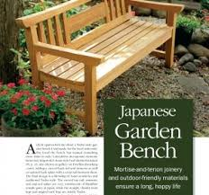 Free Wooden Garden Chair Plans by Wooden Patio Furniture Plans Wooden Outdoor Storage Bench Plans