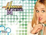 cute angels hannah montana - hannah-montana-cute-angels-23173450-1024-768