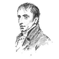 Cambridge Authors    Wordsworth and the Lake District  A sense of