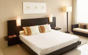 Bedroom Modern Furniture Modern Furniture Bedroom Vivo Furniture