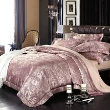 Purple Bed Sets by Bedroom Snazzy Purple Bedding Cheap Softest Bed Sheet Cotton