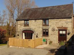 Cottages To Rent Dog Friendly by Dog Friendly Holiday Cottages Rent Pet Friendly Self Catering