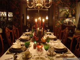 thanksgiving day meal ideas thanksgiving dinner wallpapers crazy frankenstein