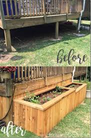 Best 25 Outdoor Landscaping Ideas Only On Pinterest Diy
