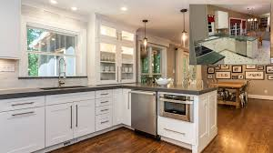 100 kitchen islands movable kitchen how to build a kitchen