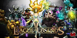 [Sondage] Jeu : League of legends Images?q=tbn:ANd9GcSUSCqUd7tCXDHQysxmebvUYEh-vxO8Y0tmV1fNDiEsRv7Dlx2C