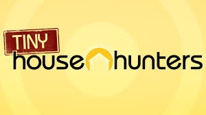 Home Design Shows On Hgtv Tiny House Hunters Big Aneurisms What Else Is On