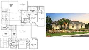 Energy Efficient House Plans Siena Energy Efficient Floor Plans For New Homes In San Antonio