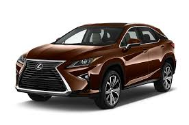 lexus v8 reliability 2016 lexus rx350 reviews and rating motor trend