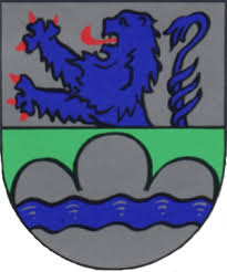 Berglangenbach