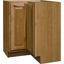 Home Depot Kitchen Cabinets In Stock by Light Brown Kitchen Cabinets Kitchen The Home Depot
