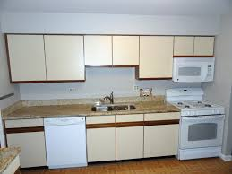 Kitchen Cabinet Refacing by Jims Blog Page 4 Of 12 Affordable Cabinet Refacing Nu Look With