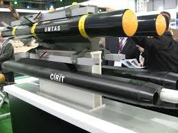 الصواريخ المضادة للدروع التركية (شامل) - صفحة 2 Images?q=tbn:ANd9GcSUUEr7MQBJYsnkiIGRv0metziFCTWGd1QfKauEreRSs9mVu1y62bRSAO49