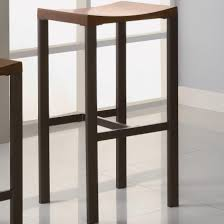 contemporary bar stools stainless steel cabinet hardware room