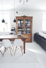 Hm Wohnung In Wien Design Destilat Best 25 Altbauwohnung Ideas On Pinterest Holzböden Streichen