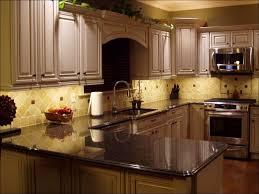 Big Kitchen Island Designs Kitchen Kitchen Layouts Kitchen Island Designs Kitchen Island