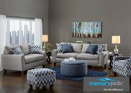 Living Room  Living Room Accent Chairs Drmimius And Accent Chairs - Accent chairs living room