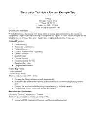 Resume Samples Electrical Engineering by Study British English Write Letters Emails Essays Composition
