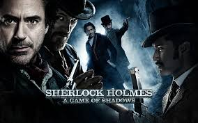 computer wallpapers desktop backgrounds sherlock holmes a game of