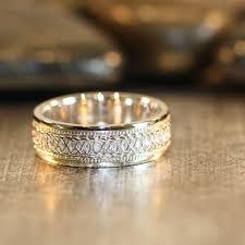 halloween wedding rings wedding rings made in scotland scottish wedding rings uk thistle