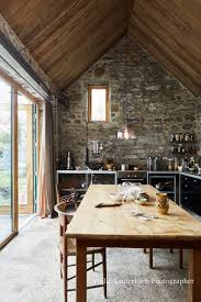 cottages interior architectural advertising photographer with a