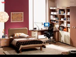 Interior Design Your Own Home Designing Your Own Home Interior Home Design Ideas