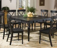 furniture dining room sets extendable table dining room sets