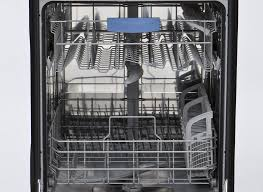 bosch dishwasher review home appliances decoration