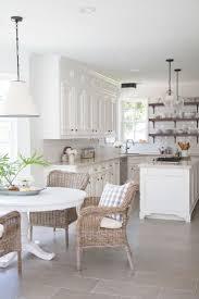 best 20 wicker dining chairs ideas on pinterest eat in kitchen