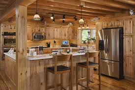 bedroom rustic decorating ideas pictures wooden wall shelves